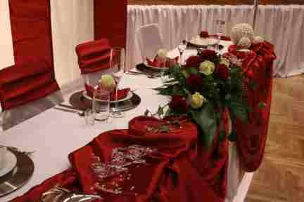 HKT0001 Brautpaar Tisch JPG