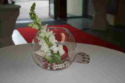 HKT0005 Foye Florale Dekoration JPG