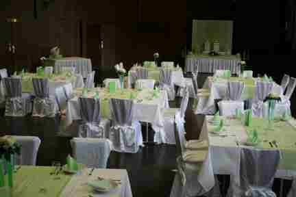 HKT0015 Hochzeitssaal JPG