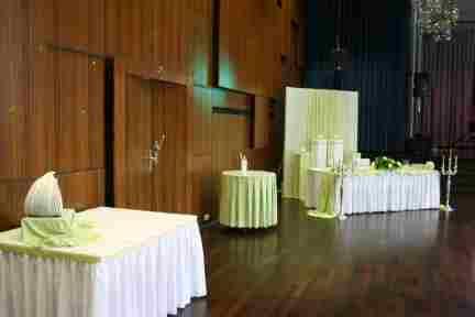 HKT0020 Hochzeitssaal JPG