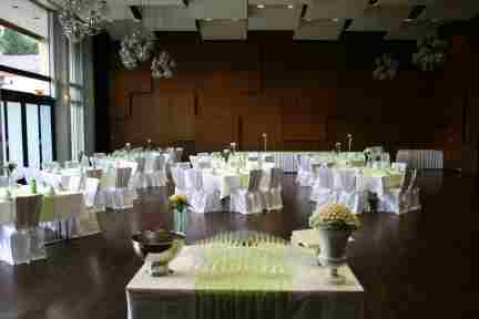 HKT0021 Hochzeitssaal JPG