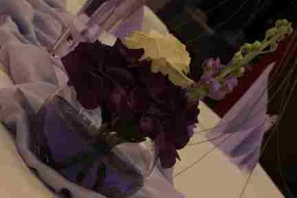 HKT0033 Florale Dekoration JPG