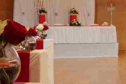 HKT0041 Hochzeitssaal JPG
