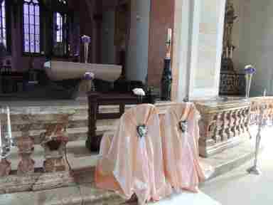 HKT0056 Kirchendeko JPG