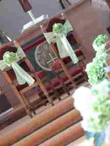 HKT0066 Kirchendeko