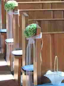 HKT0067 Kirchendeko
