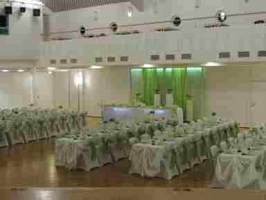 HKT0068 Hochzeitssaal JPG