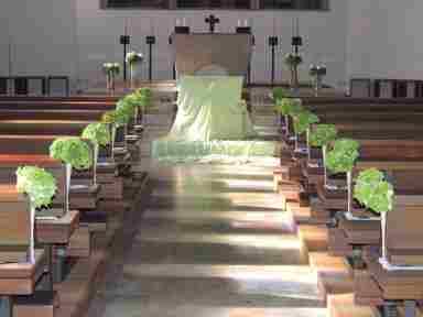 HKT0080 Kirchendeko JPG