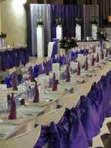 HKT0086 Hochzeitssaal