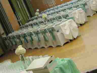 HKT0095 Hochzeitssaal JPG