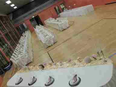HKT0101 Hochzeitssaal JPG
