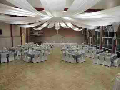 HKT0105 Hochzeitssaal JPG