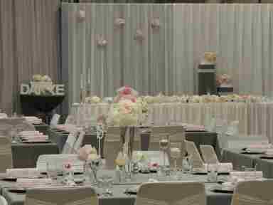 HKT0107 Hochzeitssaal JPG