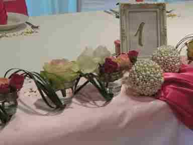 HKT0116 Brautpaar Tisch JPG