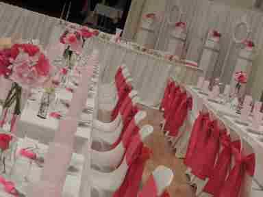 HKT0119 Hochzeitssaal JPG