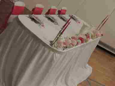 HKT0120 Brautpaar Tisch JPG