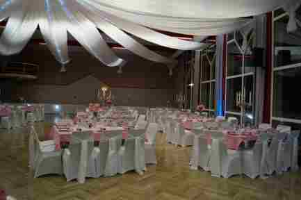 HKT0126 Hochzeitssaal JPG