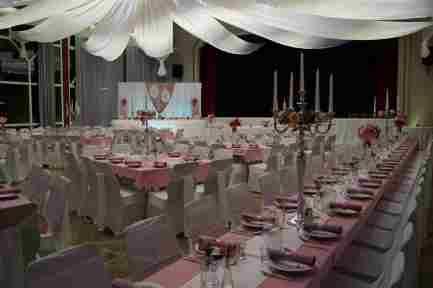 HKT0127 Hochzeitssaal JPG