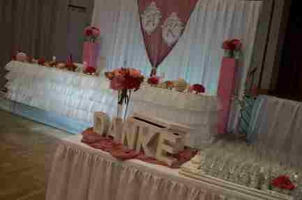 HKT0128 Hochzeitssaal JPG