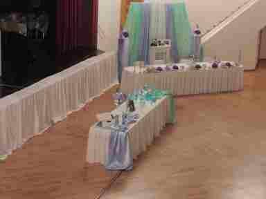HKT0136 Hochzeitssaal JPG