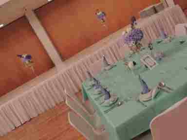 HKT0139 Hochzeitssaal JPG