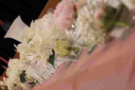 HKT0143 Brautpaar Tisch JPG