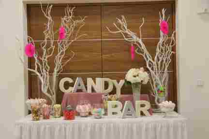 HKT0148 Candy Bar JPG