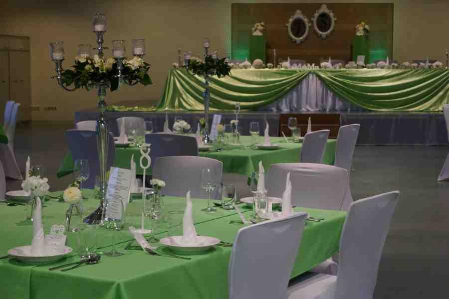HKT0161 Hochzeitssaal JPG