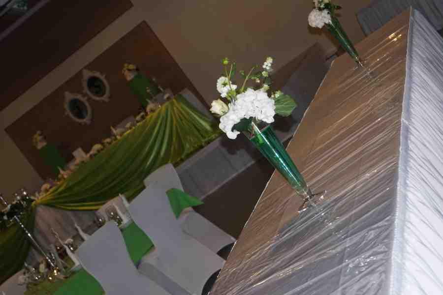 HKT0163 Hochzeitssaal JPG