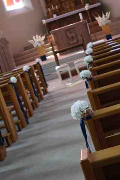 HKT0168 Kirchendeko JPG