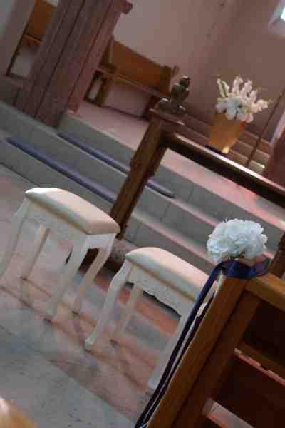 HKT0169 Kirchendeko JPG