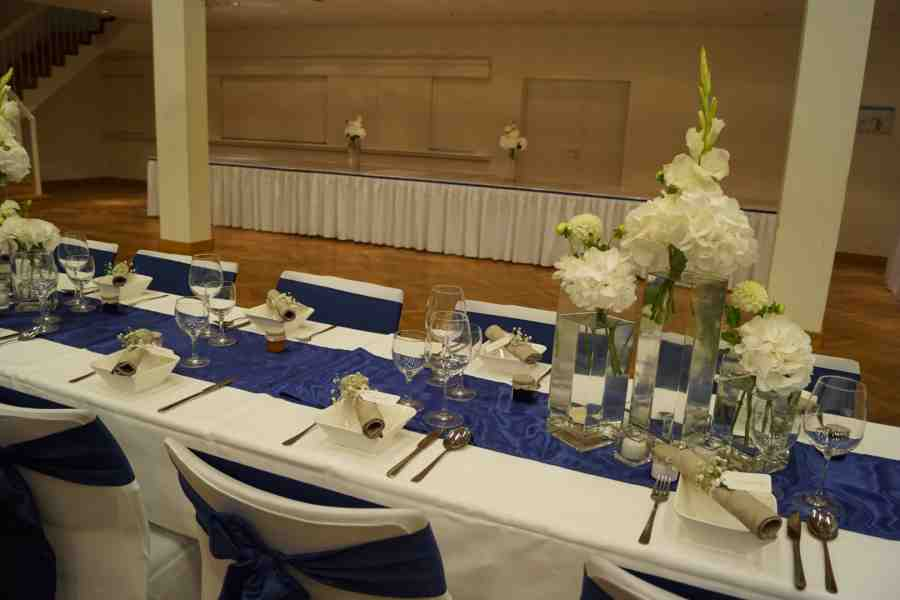 HKT0176 Hochzeitssaal JPG