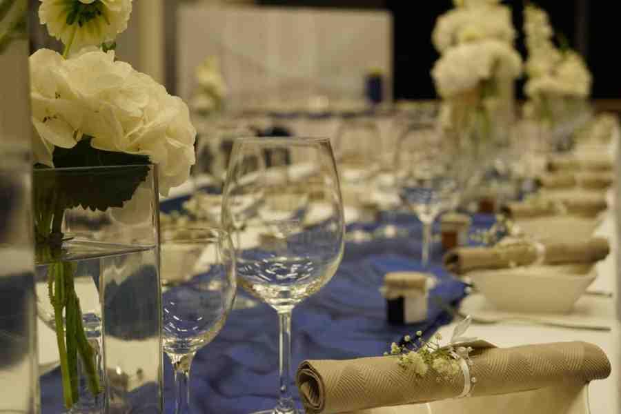 HKT0179 Hochzeitssaal JPG